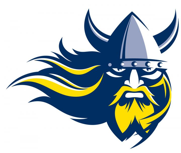 Augustana College Track and Field and Cross Country - Rock ...